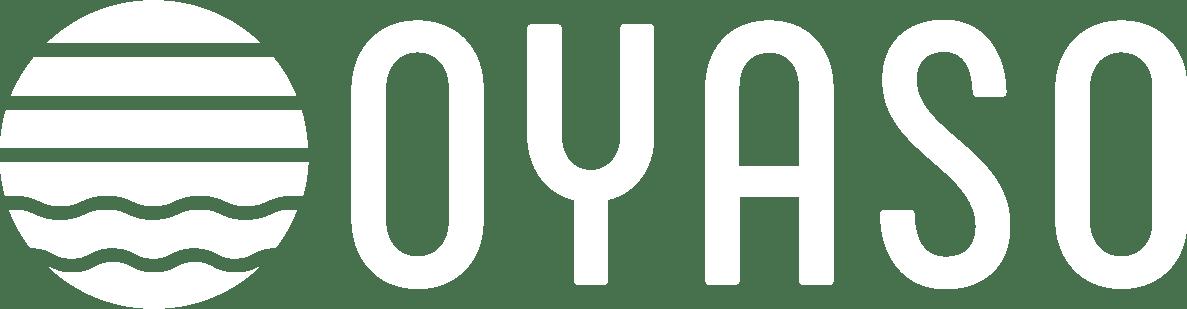 OYASO